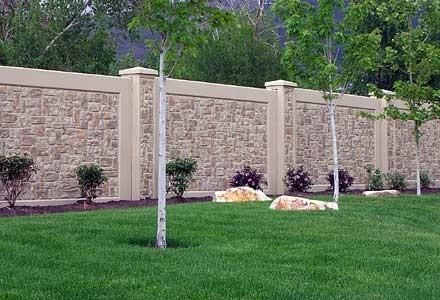 Купить бетон для фундамента в челябинске стоимость бетона красноярск
