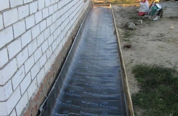 Бетона купить челябинск сухой бетон купить калининград