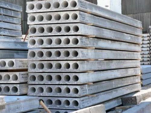 Куплю бетон с доставкой челябинск купить бетона минск