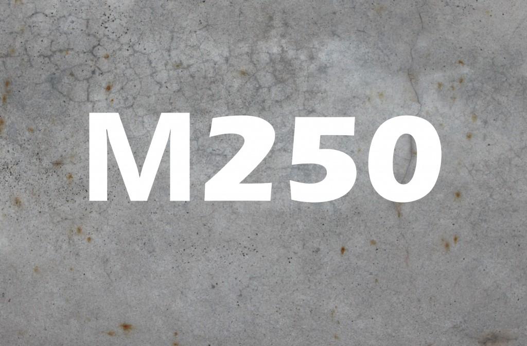 Купить бетон 250 марка волгоград бетон завод