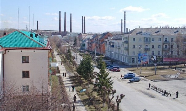 Чебаркуль купить бетон гидроизолируем бетон